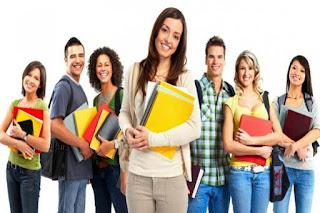 Inscrições para bolsas de auxílio ao ensino de graduação da UFCG terminam hoje (31)