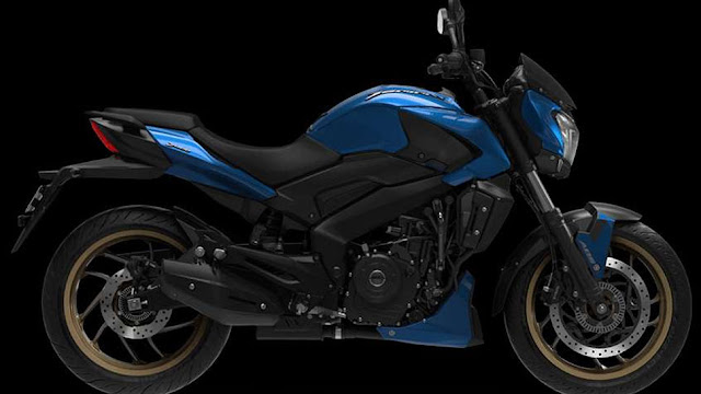 पल्सर के बाद आ रही Bajaj की एक और दमदार बाइक, अगले महीने होगी लॉन्च