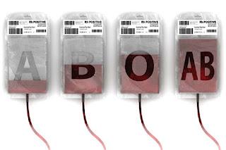 Reaksi Transfusi Darah