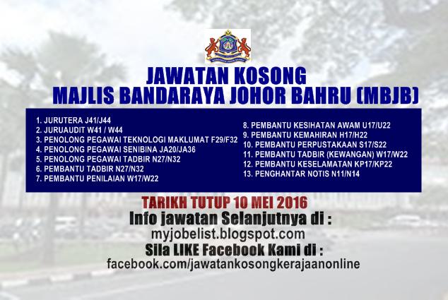 Inilah Senarai Kekosongan Kerja Terkini Office Johor Bahru - Find your best jobs and related jawatan kosong here..!erawtoir.gat adalah maklumat tentang Office Johor Bahru papan kekunci yang anda cari. Sebagai tambahan kepada maklumat mengenai Office Johor Bahru, kami juga memberikan maklumat mengenai kerja kosong spa, kerani, kastam, mara, tnb, bekas.