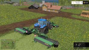 Farming PRO Simulator Terbaru