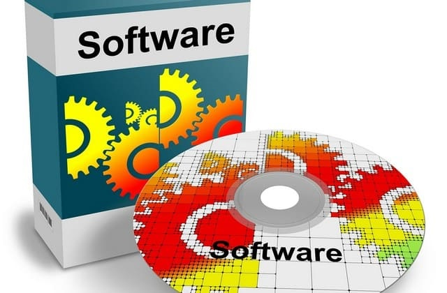 Menjual software, bisnis online yang bisa bikin kamu cepat kaya, apalagi membuat software yang dibutuhkan banyak orang