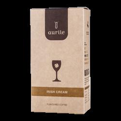 FM AR9 Café aromatizado Irish Cream