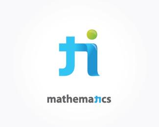 accounting logos 15 creative mathematical logo design