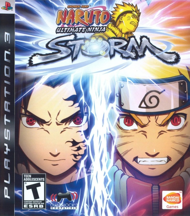 Donk Ultra Site Games Download Naruto Shippuden Ultimate