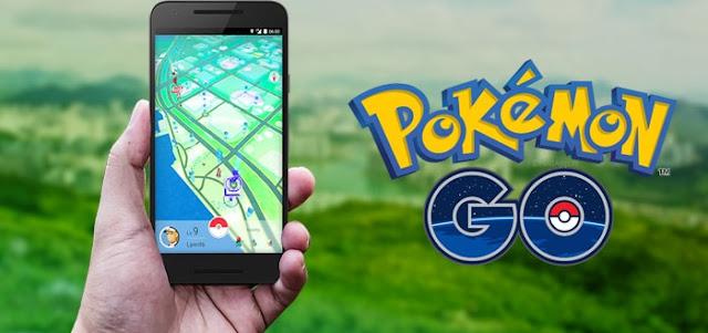 شاهد كيف إستطاع هاكر إختراق لعبة Pokémon Go والحصول على بوكيمونات نادرة