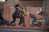Jessica Henwick in Marvel's Iron Fist (22)