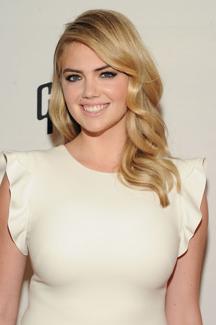 Kate Upton - Beautiful Actresses In The World