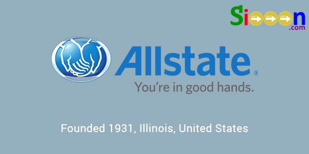 What is the company Allstate Insurance, what is Allstate Insurance, Allstate Insurance, known as Allstate Insurance, Member of Allstate Insurance, Allstate Insurance Company.