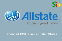 Allstate Insurancre Company