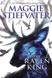 http://effireads.blogspot.de/2016/05/the-raven-king-von-maggie-stiefvater.html
