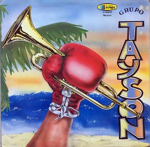 Grupo Tayson