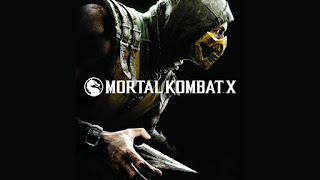 MORTAL KOMBAT X MOD APK 1.13.0