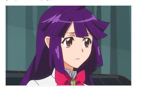 Download Anime Concrete Revolutio: Choujin Gensou – The Last Song Episode 4 [Subtitle Indonesia]