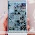 O Poder e as Tendências do Instagram para 2019