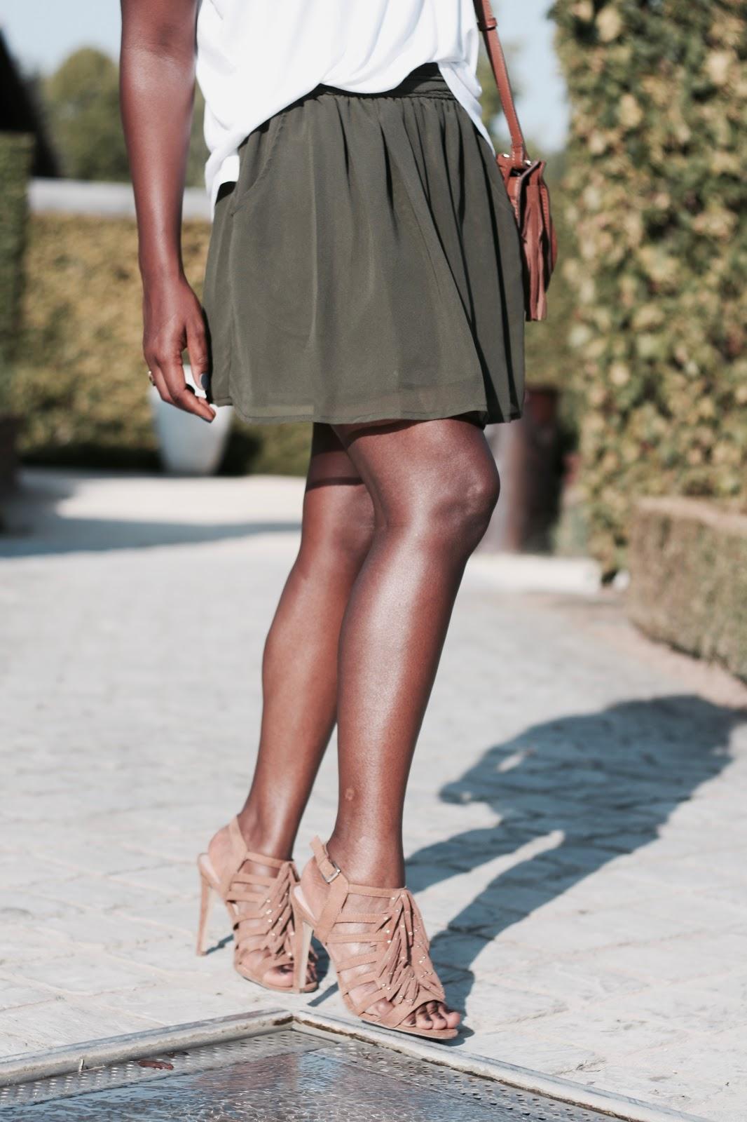 jupe-kaki-blog-mode