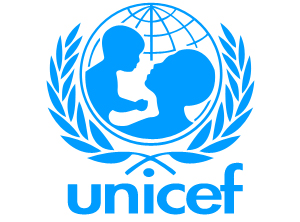 United Nations Children's Fund Recruitment for Project Coordinator