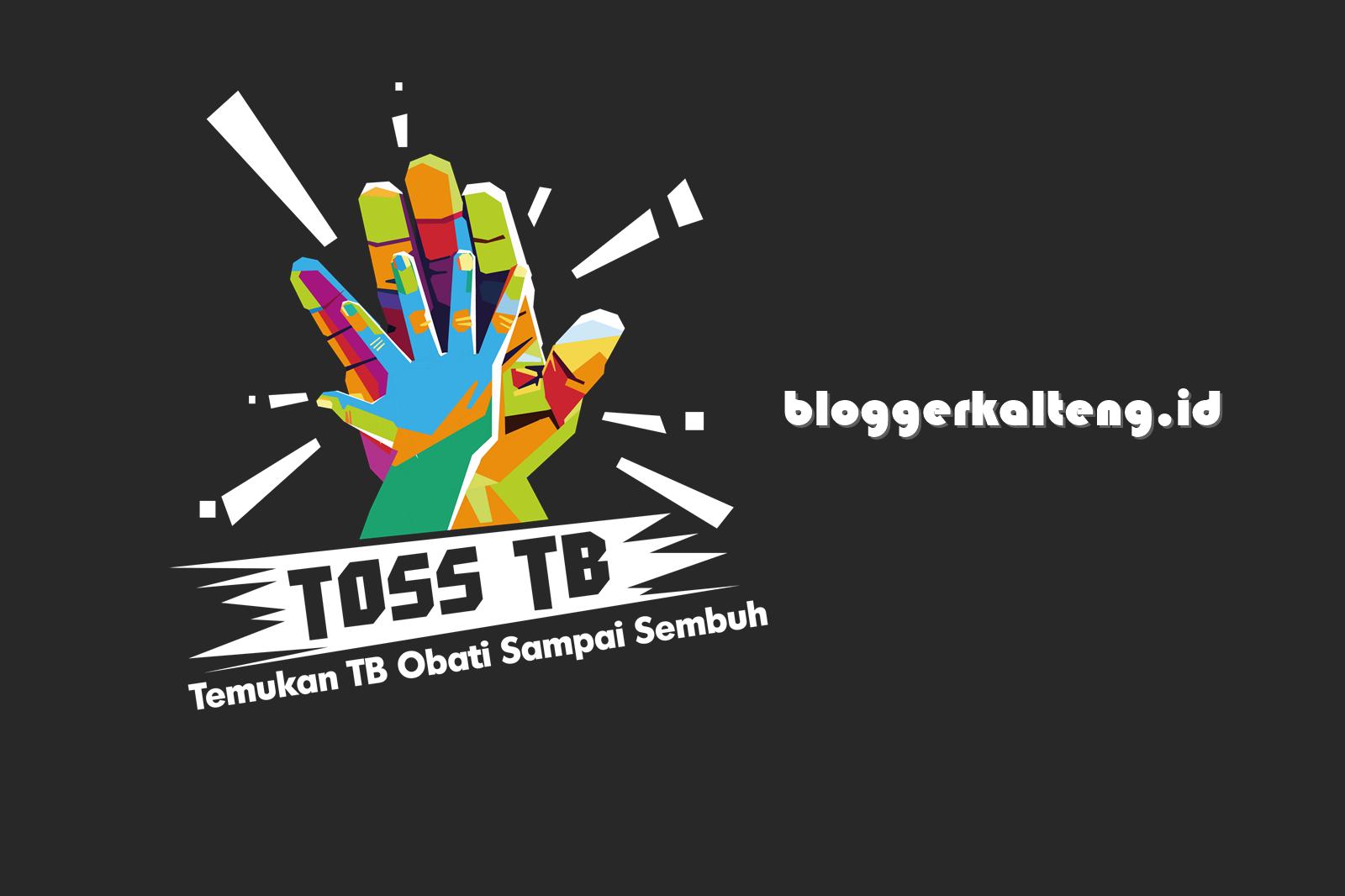 Minggu 26 Maret Jalan Sehat Hari TB Sedunia di Terminal Angkot Mihing Mahasa Palangka Raya