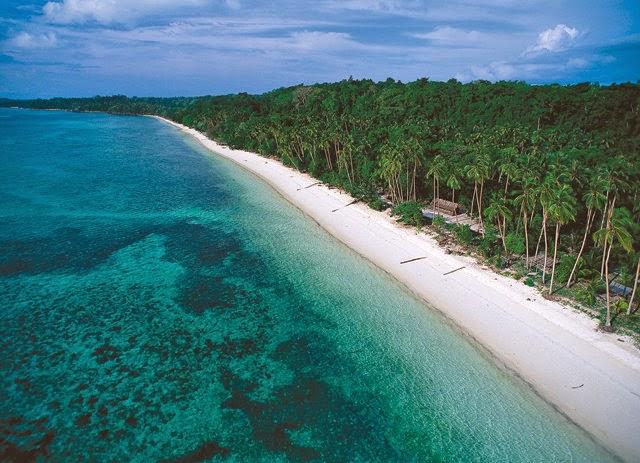 Daftar Tempat Wisata Menarik Di Pontianak Yang Wajib Dikunjungi