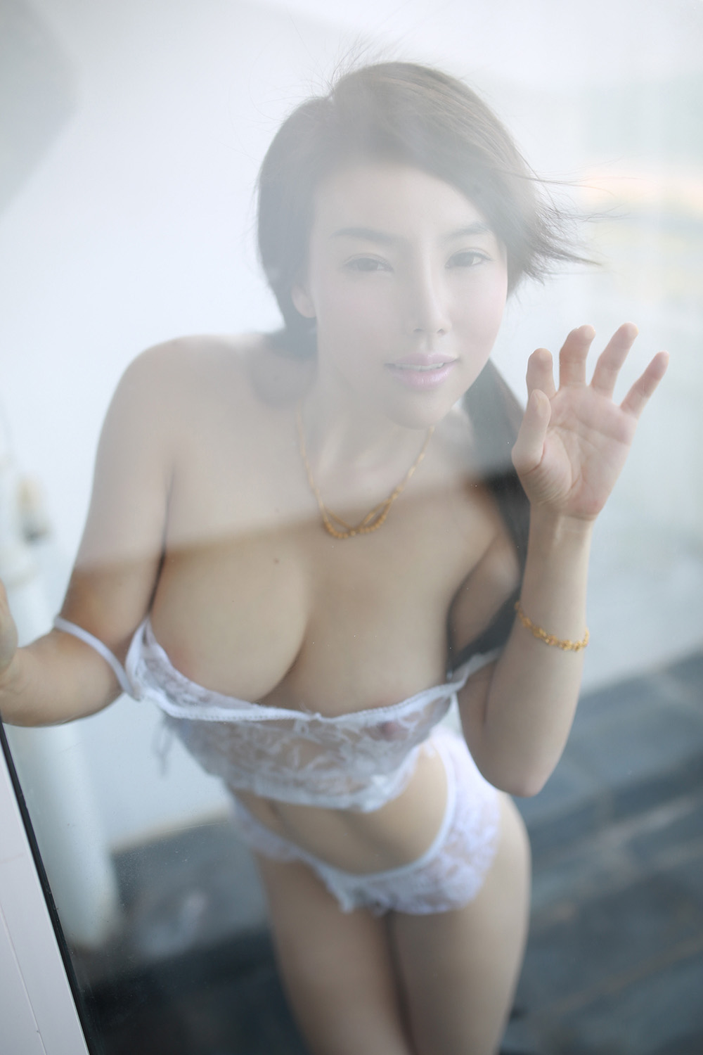 660A1340 - MYGIRL NO.27 Photo Nude Hot