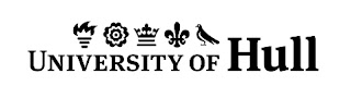 University of Hull International Office Postgraduate Scholarship
