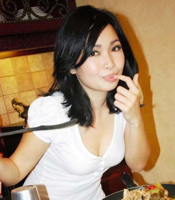 http://3.bp.blogspot.com/-XGfKqkDGu78/U10_i8qTG5I/AAAAAAAANQU/F_gRnjknoUA/s1600/1311462_20130122083353.jpg