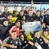 Sorpresa en la Copa Argentina: Deportivo Riestra eliminó al Tigre de Sava en los penales