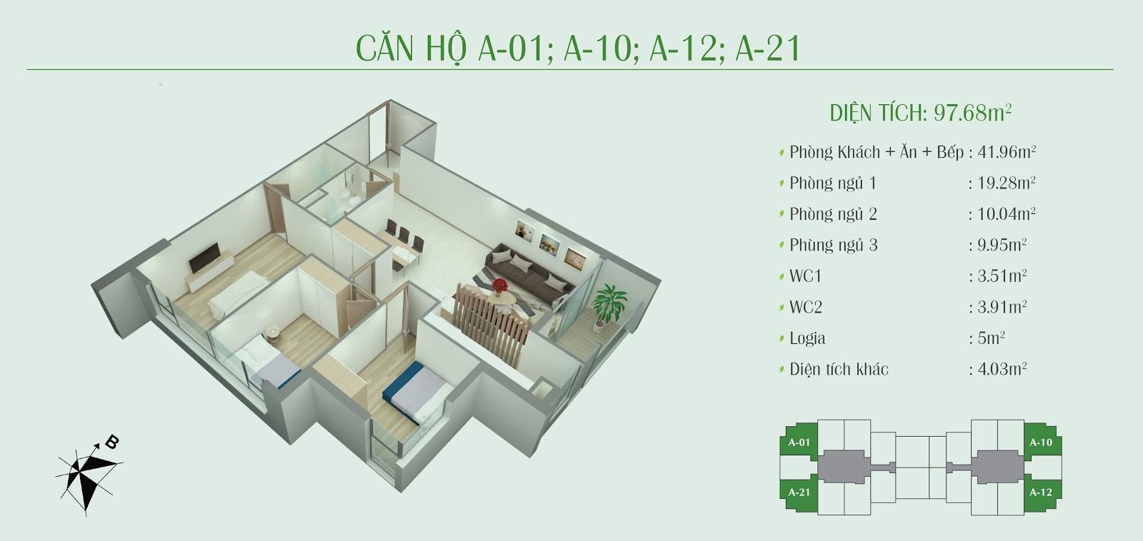 can-ho-3-phong-ngu-eco-dream-9768