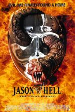 Watch Jason Goes to Hell: The Final Friday 1993 Megavideo Movie Online