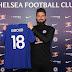 Rasmi - Olivier Giroud Sah Sertai Chelsea Dengan Nilai Perpindahan Sebanyak £18 Juta