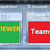 TeamViewer a Free safe, Secure Remote Support Online Software