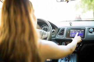 ¿Qué marcas tienen menos fallos tecnológicos en sus coches?