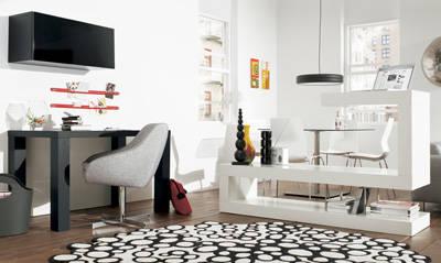 Office interior design office design ideas office - Proportion in interior design ...