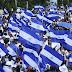 ONU pide que se investiguen muertes durante protestas en Nicaragua.