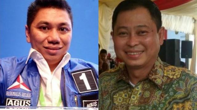 Kenaikan BBM Premium Ditunda, Jansen Sitindaon: Jonan Lupa Pakem, Padahal Lama Ikut SBY