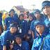 Jambore Pemuda Indonesia (KALTIM) 2015