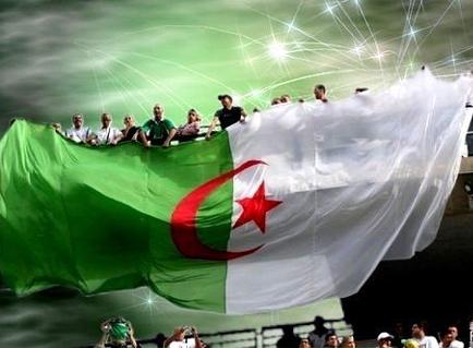 من اجلك عشنا يا وطني algeria.jpg