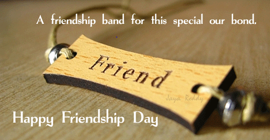 Friendship Day SMS In Punjabi