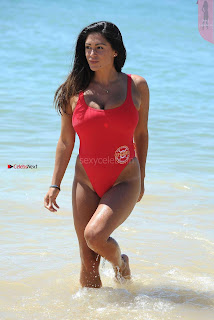 Casey-Batchelor-in-Swimsuit-988+%7E+SexyCelebs.in+Exclusive+Celebrities+Picture+Galleries.jpg