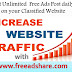 Top 10 Best Classified Websites to Post Free Ads in India and Global