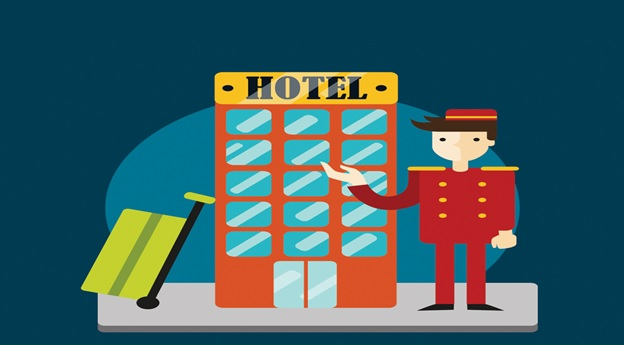 Top Pocket Friendly Online Hotel Booking Sites in India
