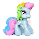 MLP Rainbow Dash  Blind Bags Ponyville Figure