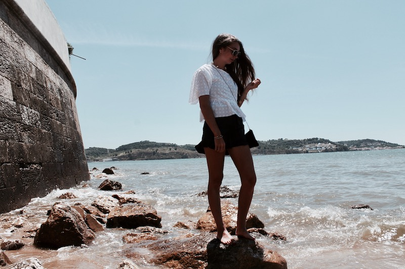 plage été 2017 bonne adresse lisbonne blog