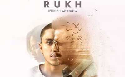 Rukh (2017) 300mb Hindi Full Movies Download HDRip