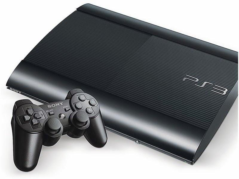 Harga PS Vita dan Warnanya