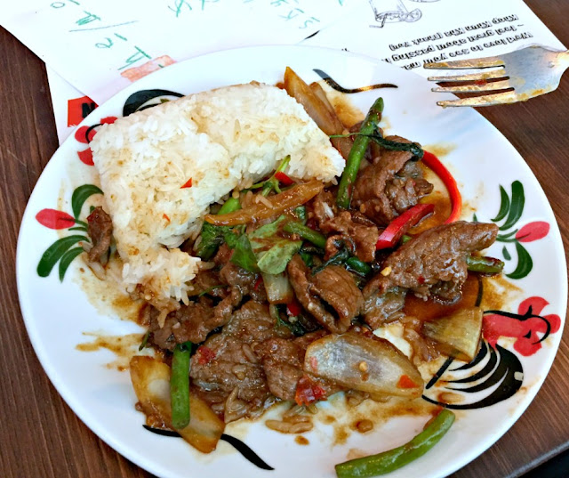 beef-chilli-sticky-rice-thaikhun-nottingham