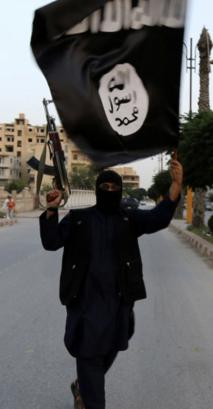 https://3.bp.blogspot.com/-XGoej0WZcKQ/Vl304mf7CmI/AAAAAAAAh1o/EoGnvYFPE7w/s1600/ISIS%2BFlag%2Bwith%2BISIS%2BNinja.png