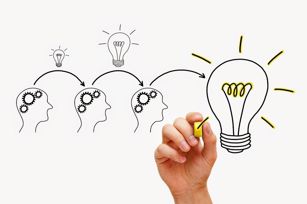 全方位數位行銷人員如何養成?這8種能力一個都不能少!|數位時代