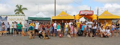 Juquiá comemora 69 anos de Emancipação Político-Administrativa com bolo quilométrico e atrações variadas