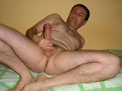 man old Naked gay year 60